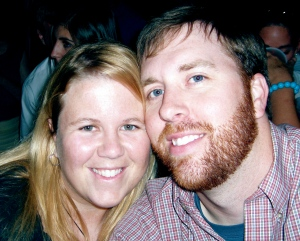 Aiken bluegrass festival 2006